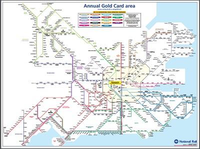 London Travel Card Zones 1 6 Map.National Rail Enquiries Season Tickets Travelcard Season